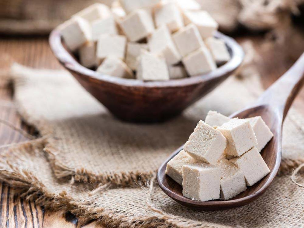 05 valte to tofu sth diatrofh sas
